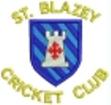 St Blazey CC