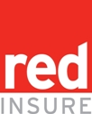Red Insure Ltd - CCCL Recommended Insurance Broker
