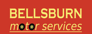 Bellsburn Motors