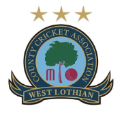WLCCA main club site