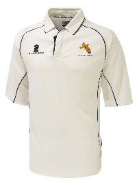 LBTCC Official Kit