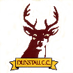 Dunstall Cricket Club
