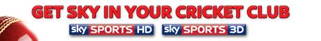 Sky Clubs