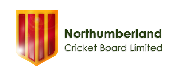 The common purpose for the Northumberland Cricket Board Limited is to lead, inspire and influence the growth, quality and accessibility of the game in the County.