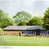 Sutton Coldfield CC website