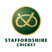 Staffordshire Cricket-The County Cricket Board