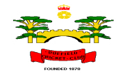 Duffield Cricket Club