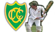 Gumley Cricket Club