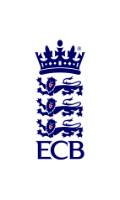 ECB U13 County Championship