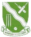 Narborough & Littlethorpe CC