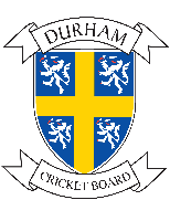 Durham Cricket League Home Page