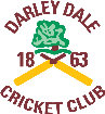 Darley Dale Cricket Club