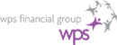 WPS Financial Group