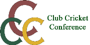 Club Cricket Conference Competitions