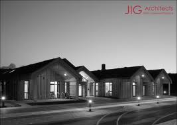 JIG Architects