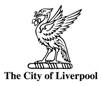 Liverpool Cricket Development Group