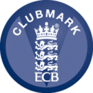 Click on the logo for more information about Clubmark