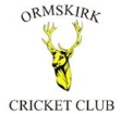 Ormskirk Cricket Club
