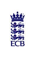 ECB U15 County Championship