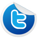Follow Thrapston CC on Twitter
