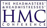 HMC Schools
